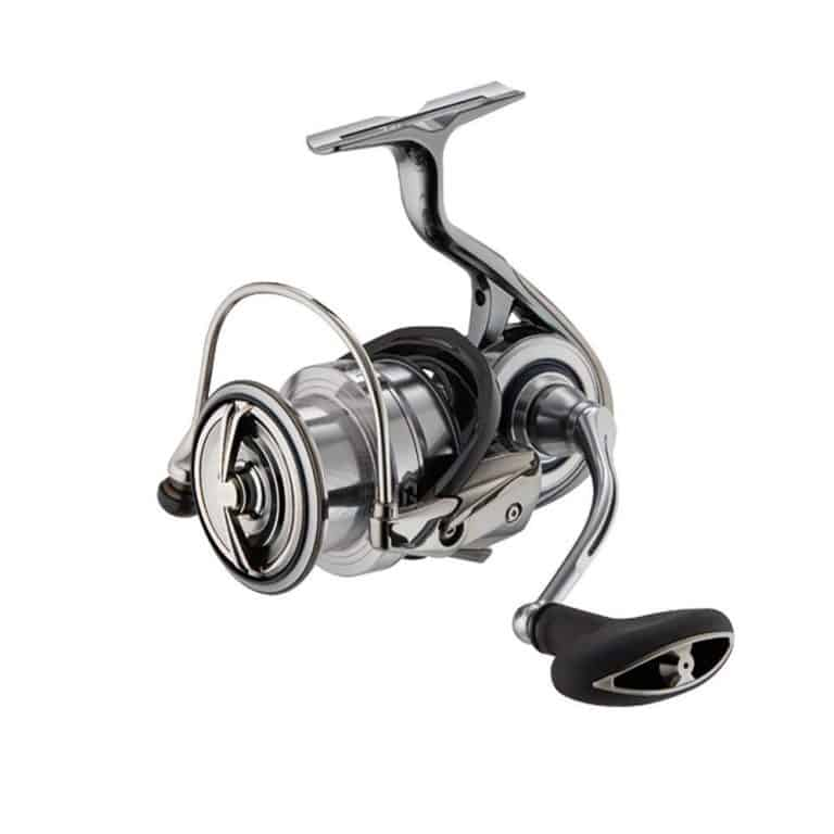Most expensive baitcaster